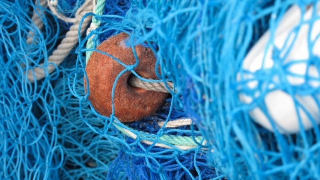 fishing-net.jpg