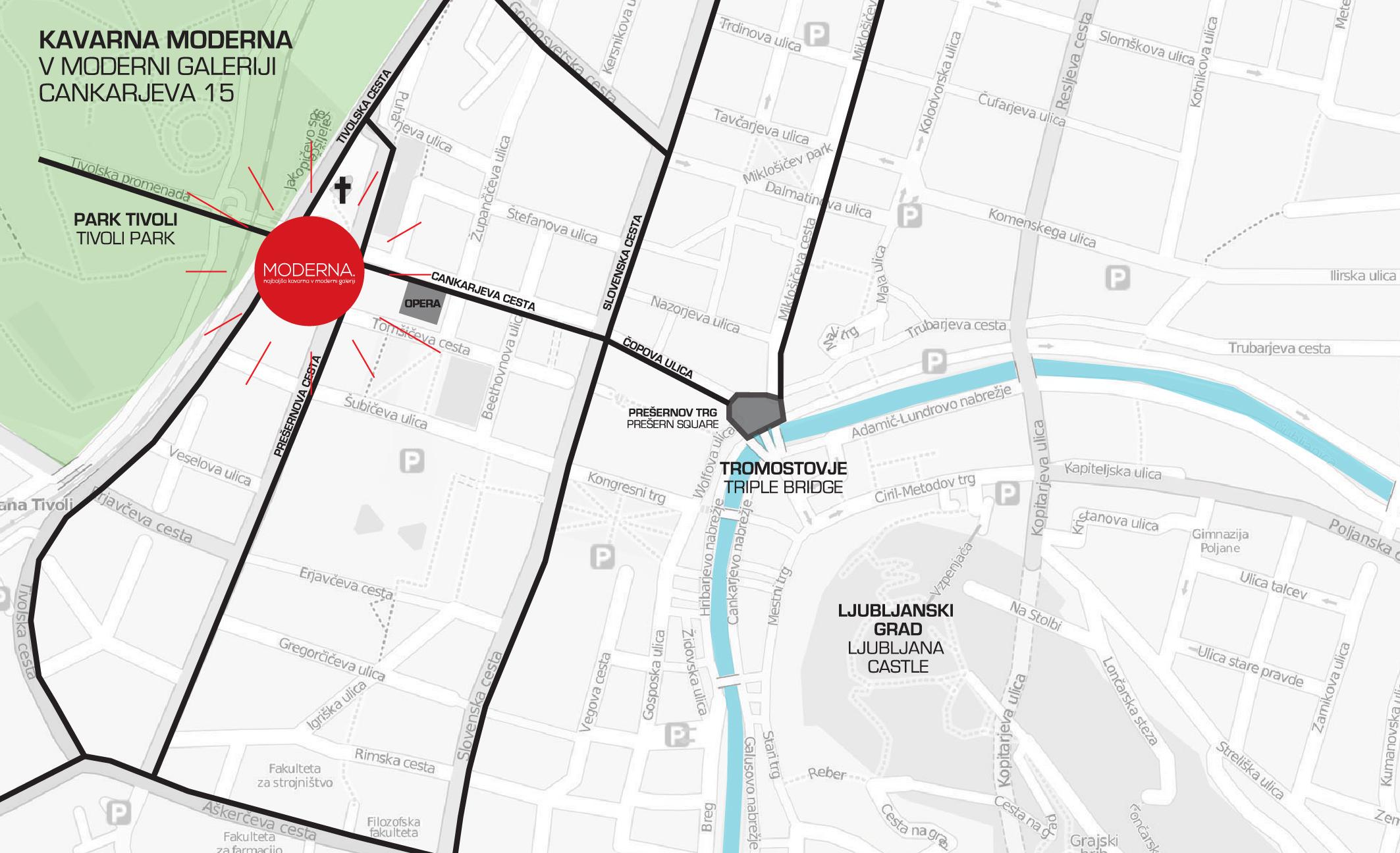 zemljevid_ZADAJ.jpg