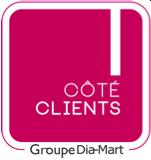 cote-clients.png
