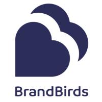 Brandbirds.png
