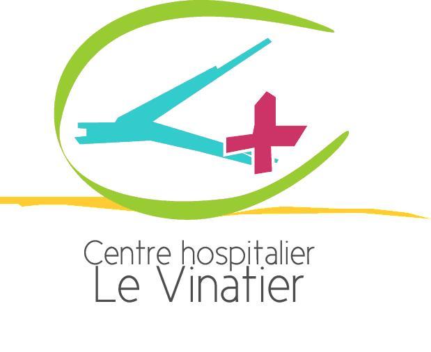 logo-vinatier.jpg