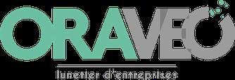 oraveo-logo01-generique.png