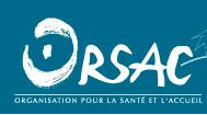 Orsac.png