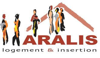 Aralis.png