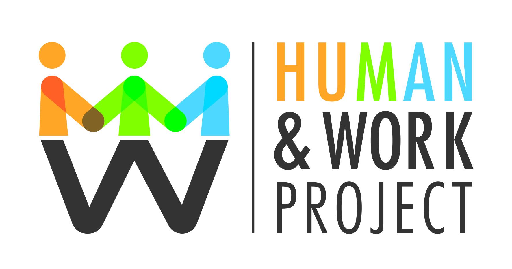 Human&WorkP.jpg