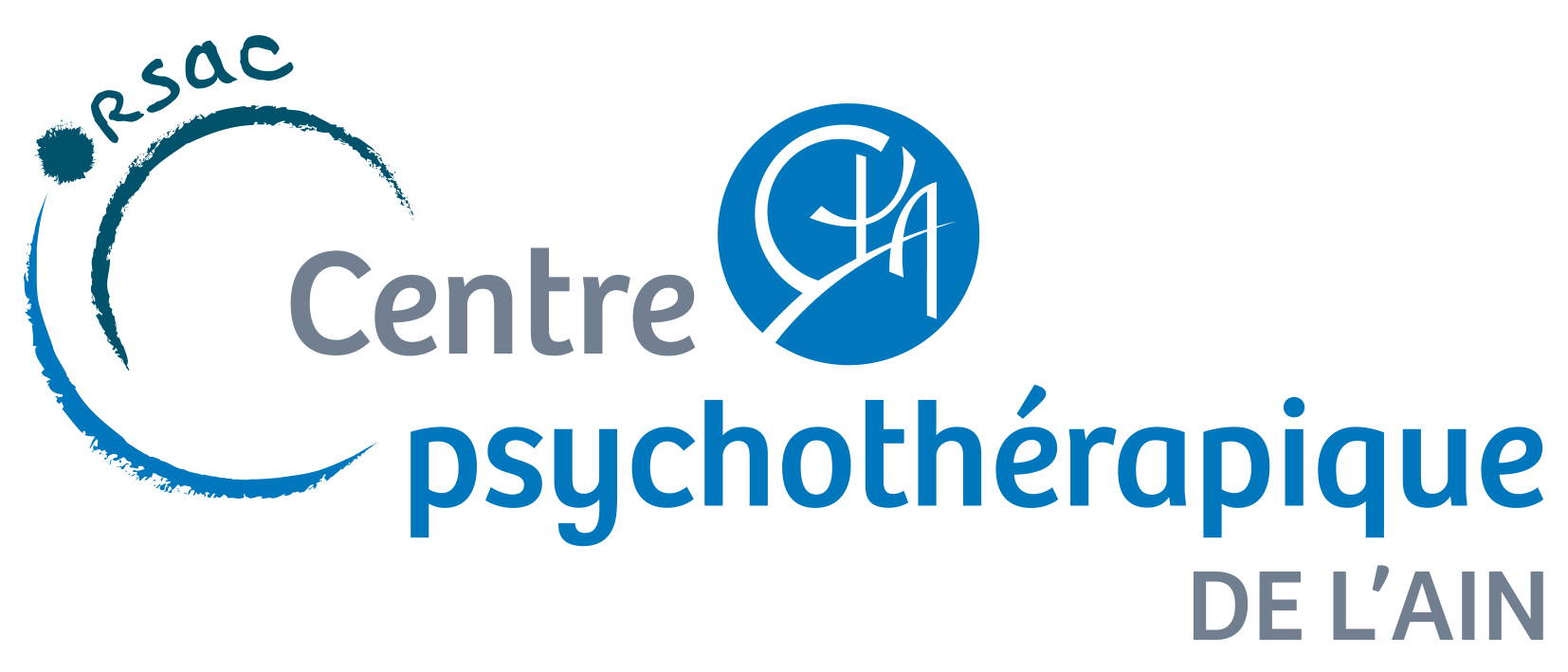 logo CPA 2015.jpg