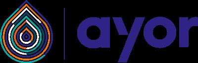 logo-ayor.png