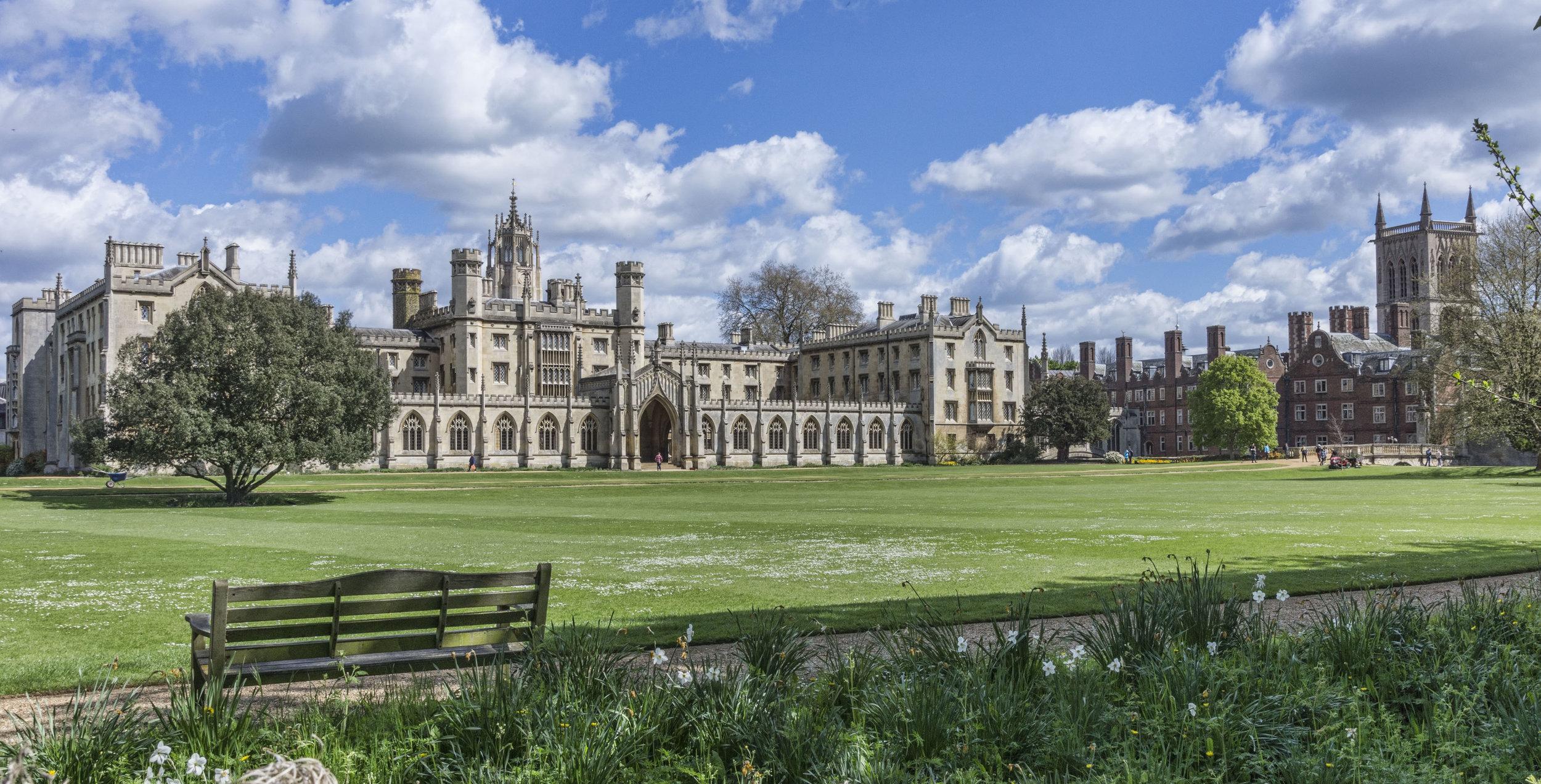 Cambridge_3_CC.jpg