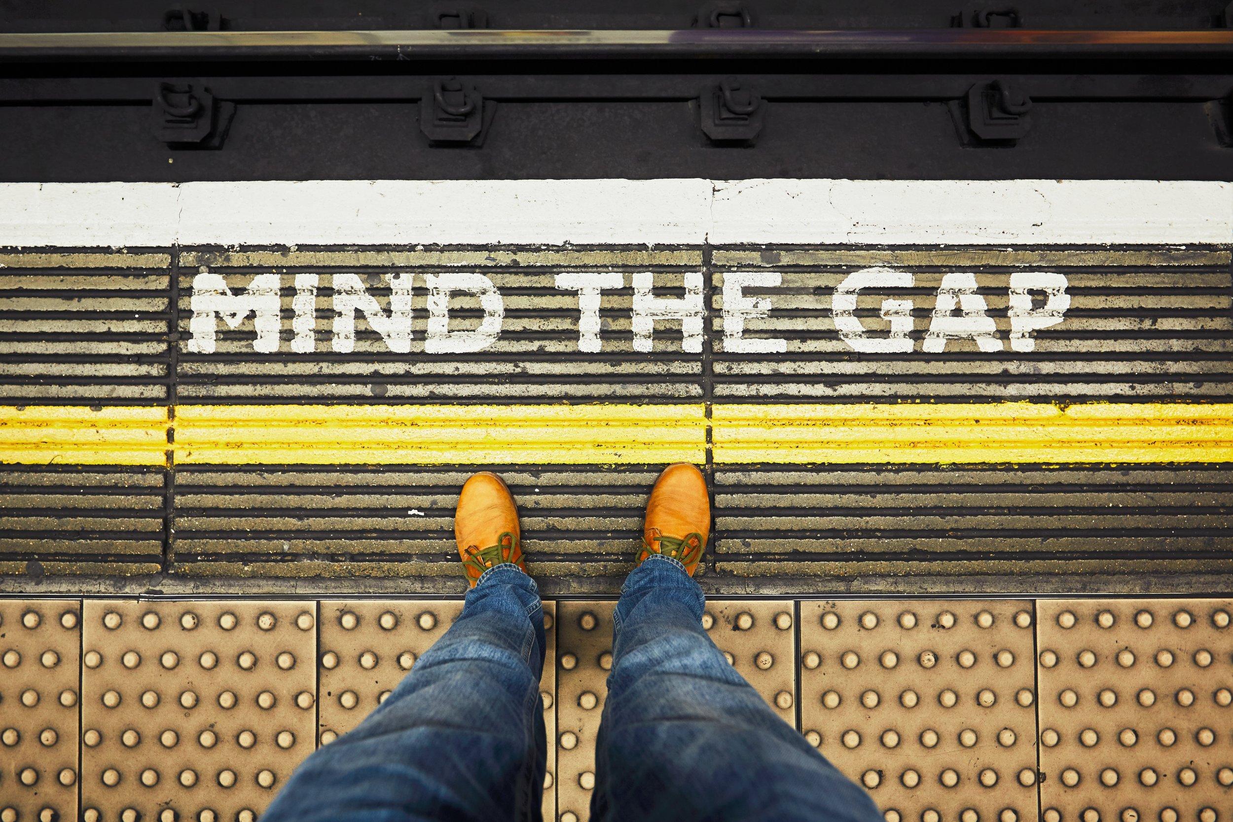 mind-the-gap-PKNPEUP.jpg