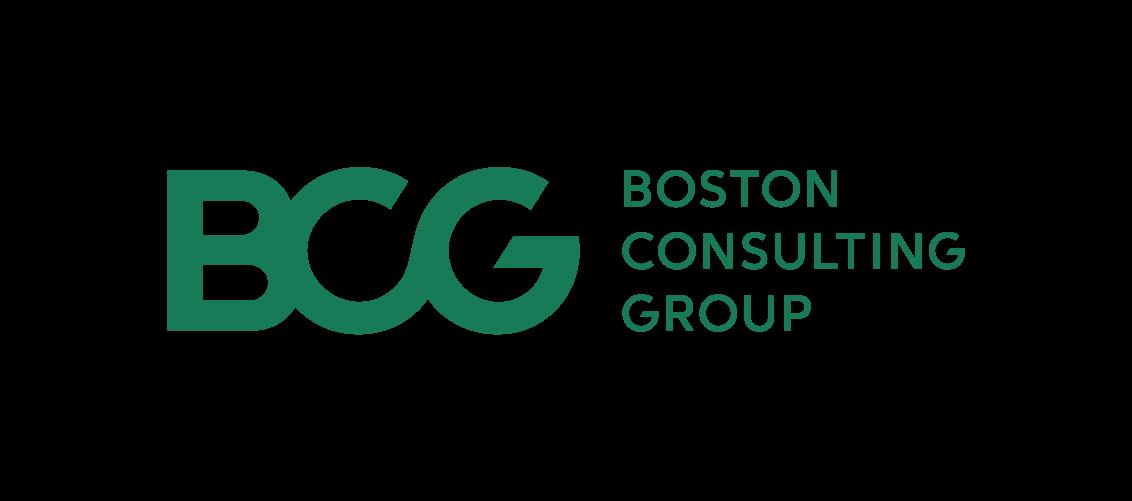 BCG logo nowe.PNG