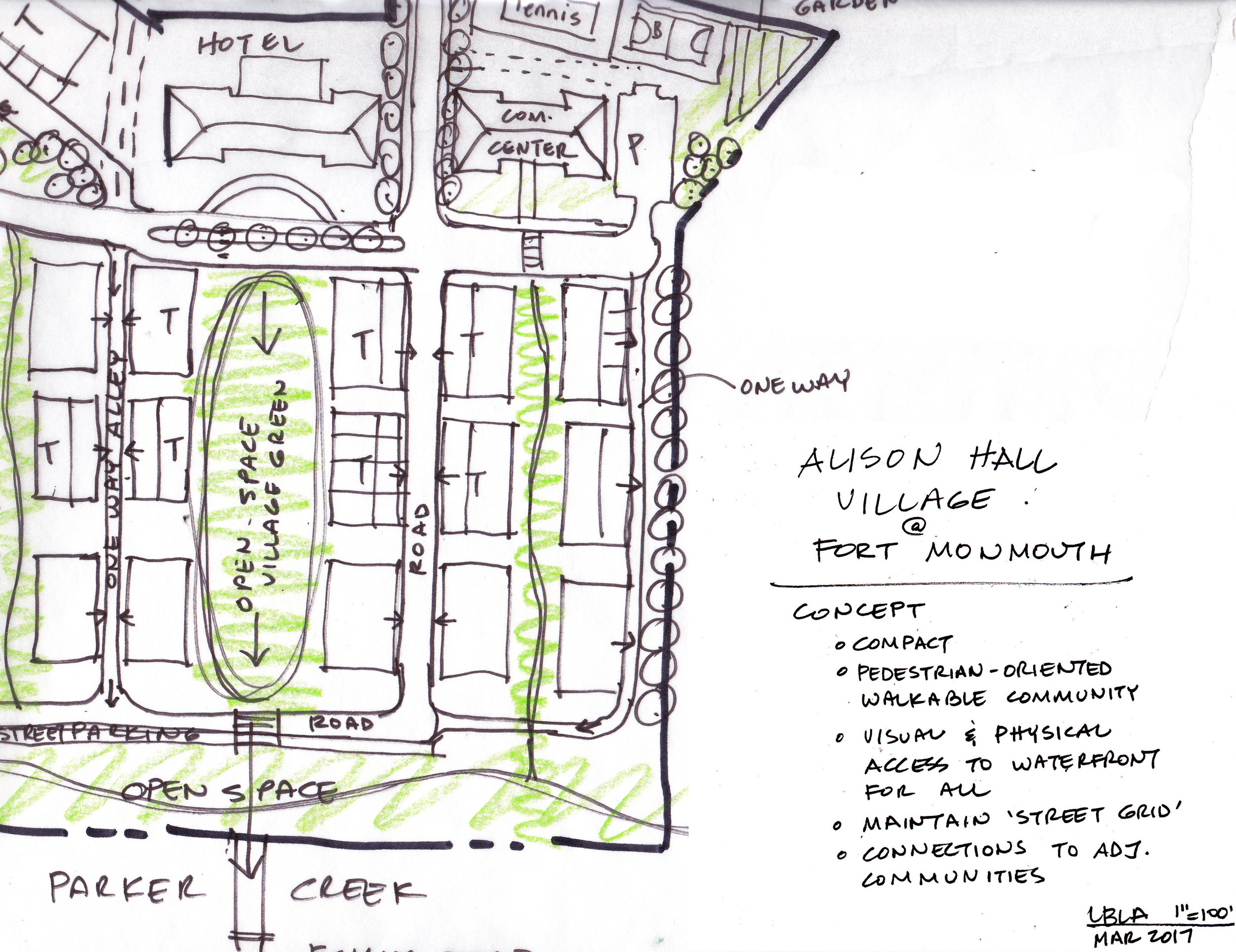 Fort Monmouth concept sketch.jpg