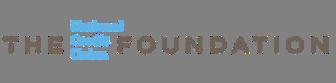 NCUF logo.png