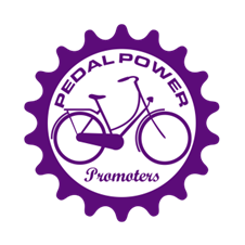 Pedal Power Promoters logo.png