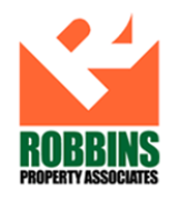 Robbins Property Associates.png