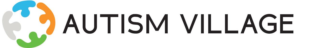 AV-Logo.jpg