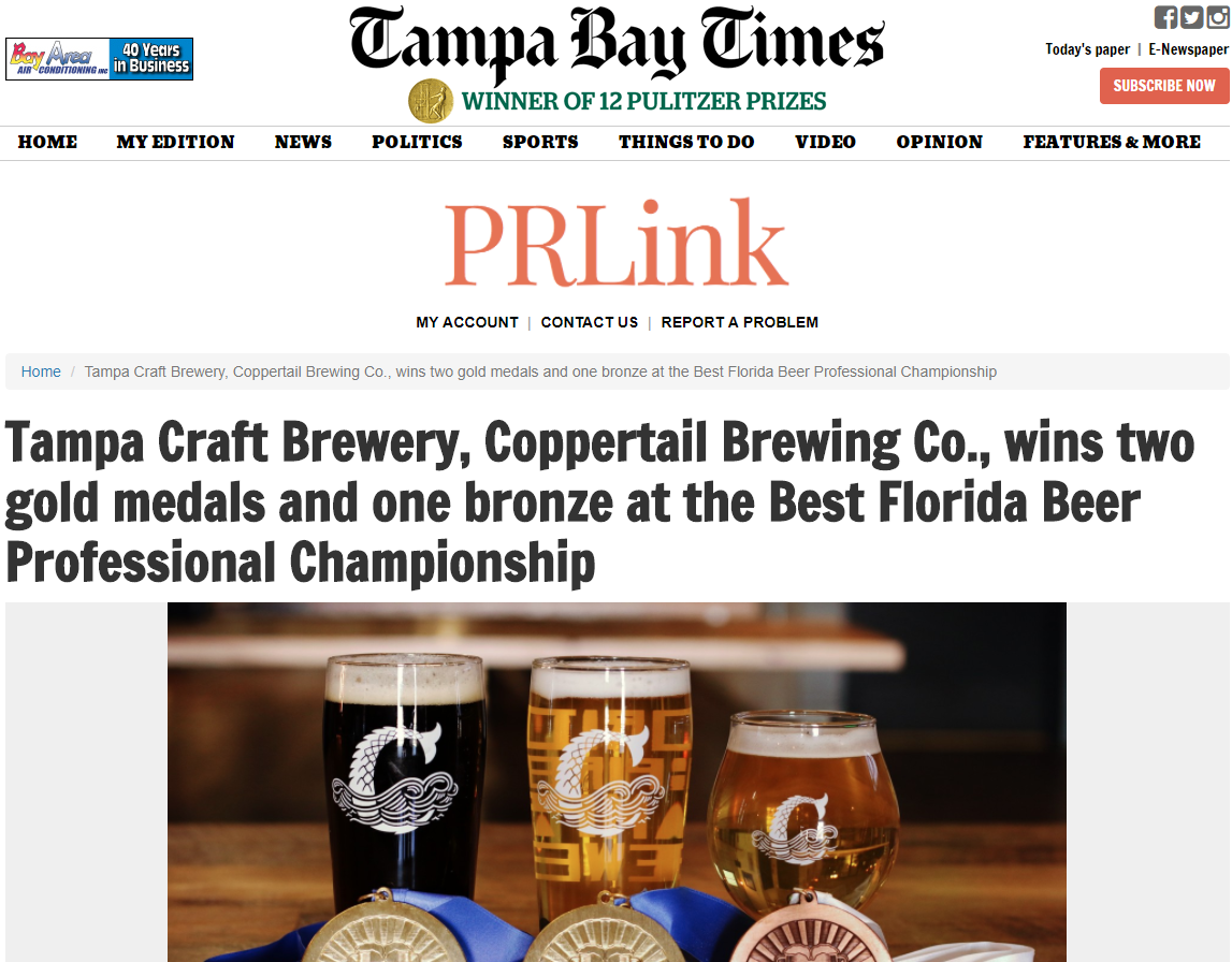 Press Release coppertail.PNG