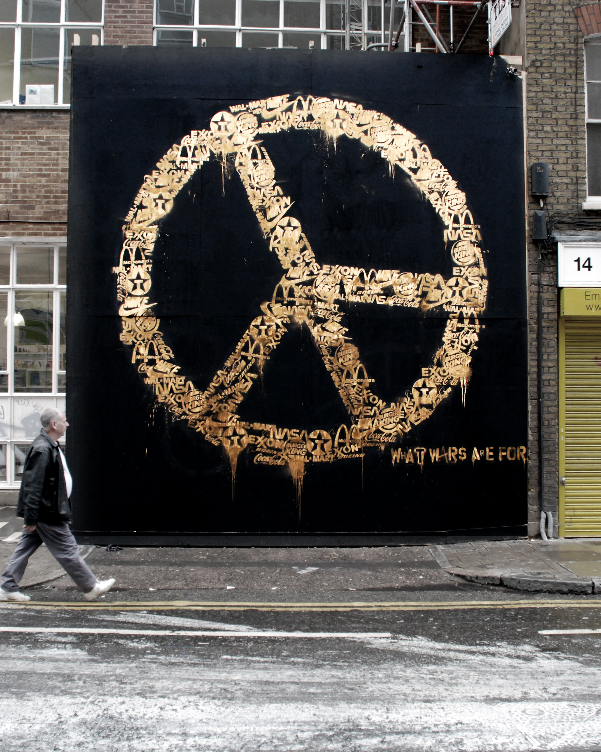 What Wars Are For.. London 2010.jpg