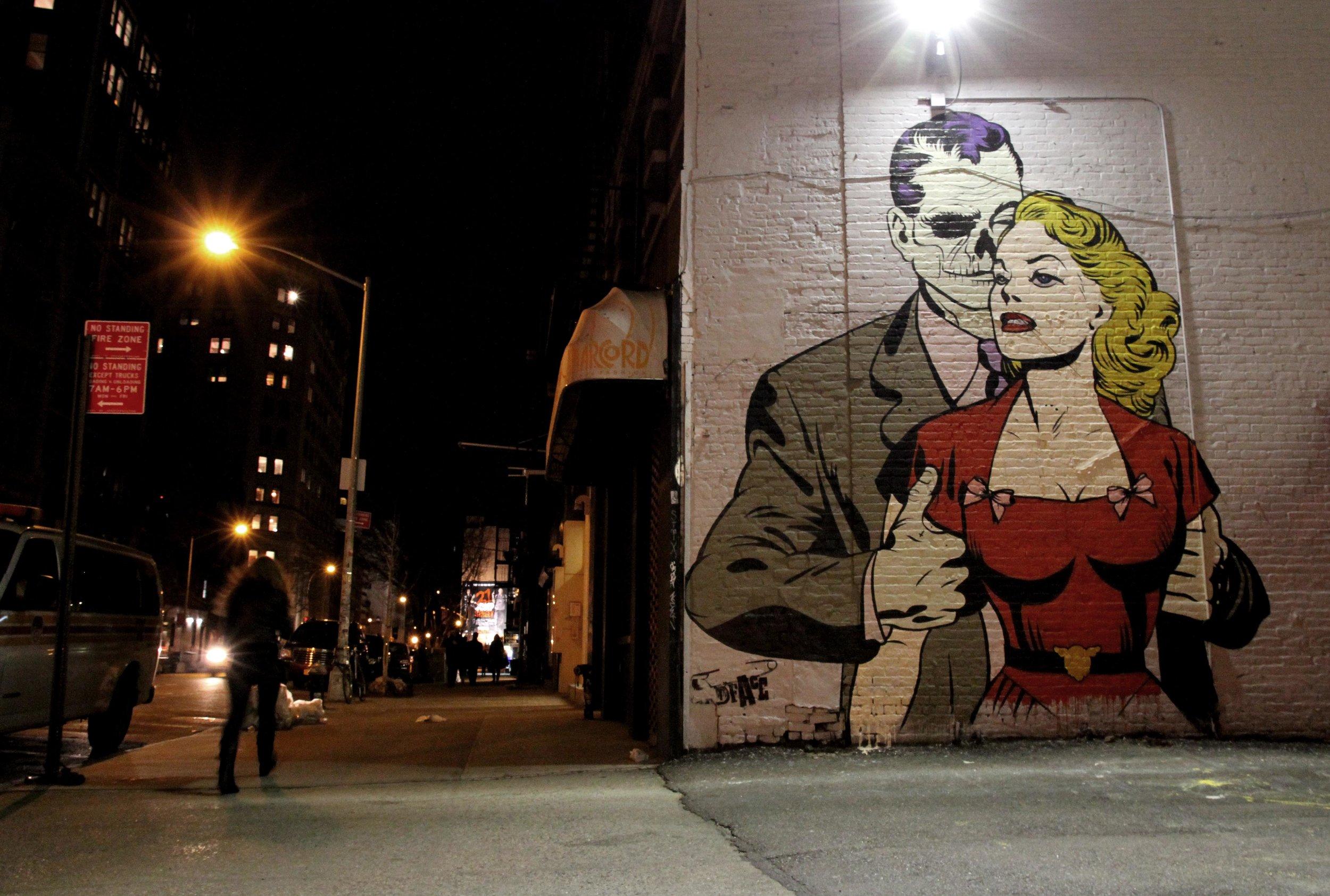Love Her... Hate Him NYC 2012.jpg