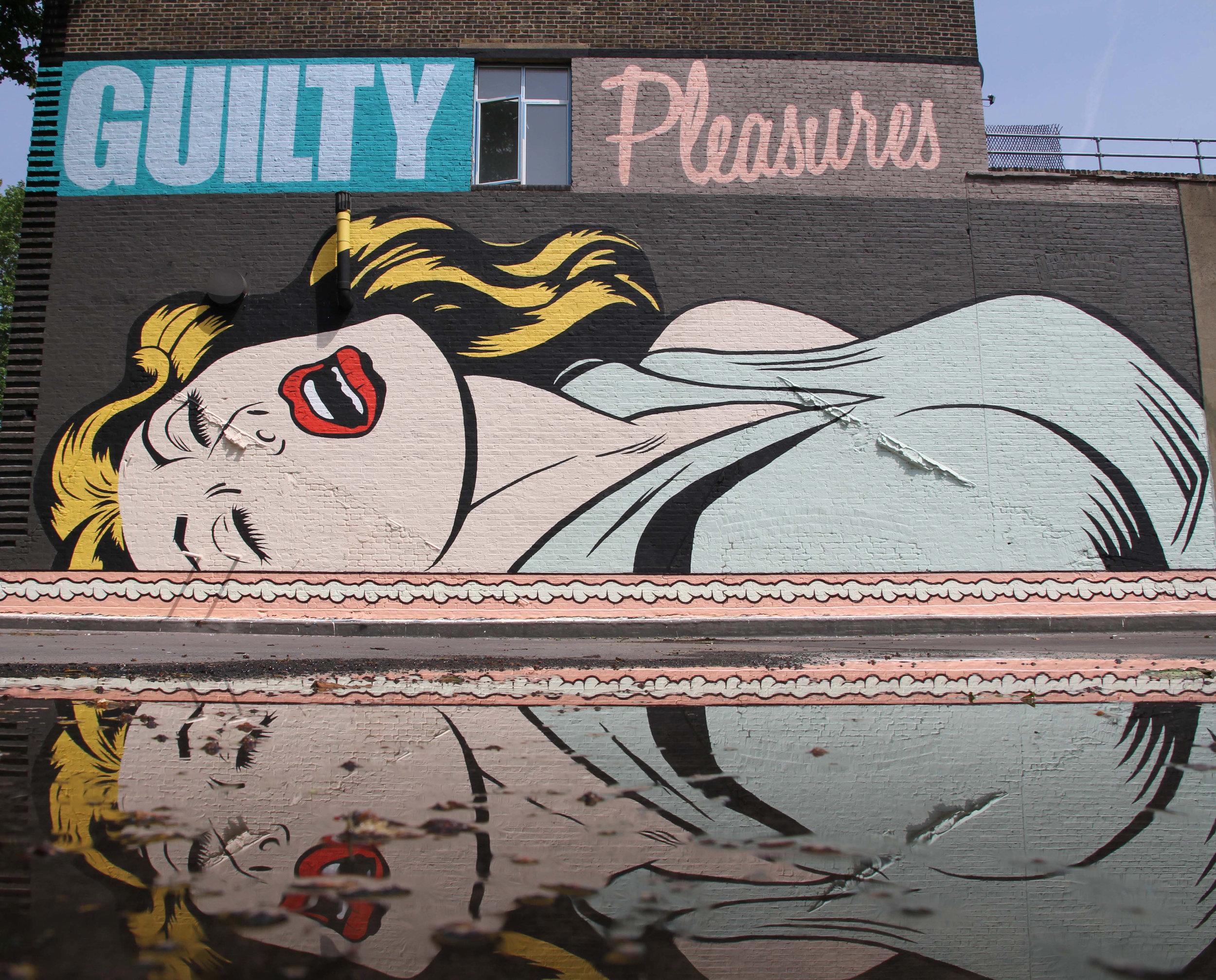 Guilty Pleasures Spitalfields 2013.jpg