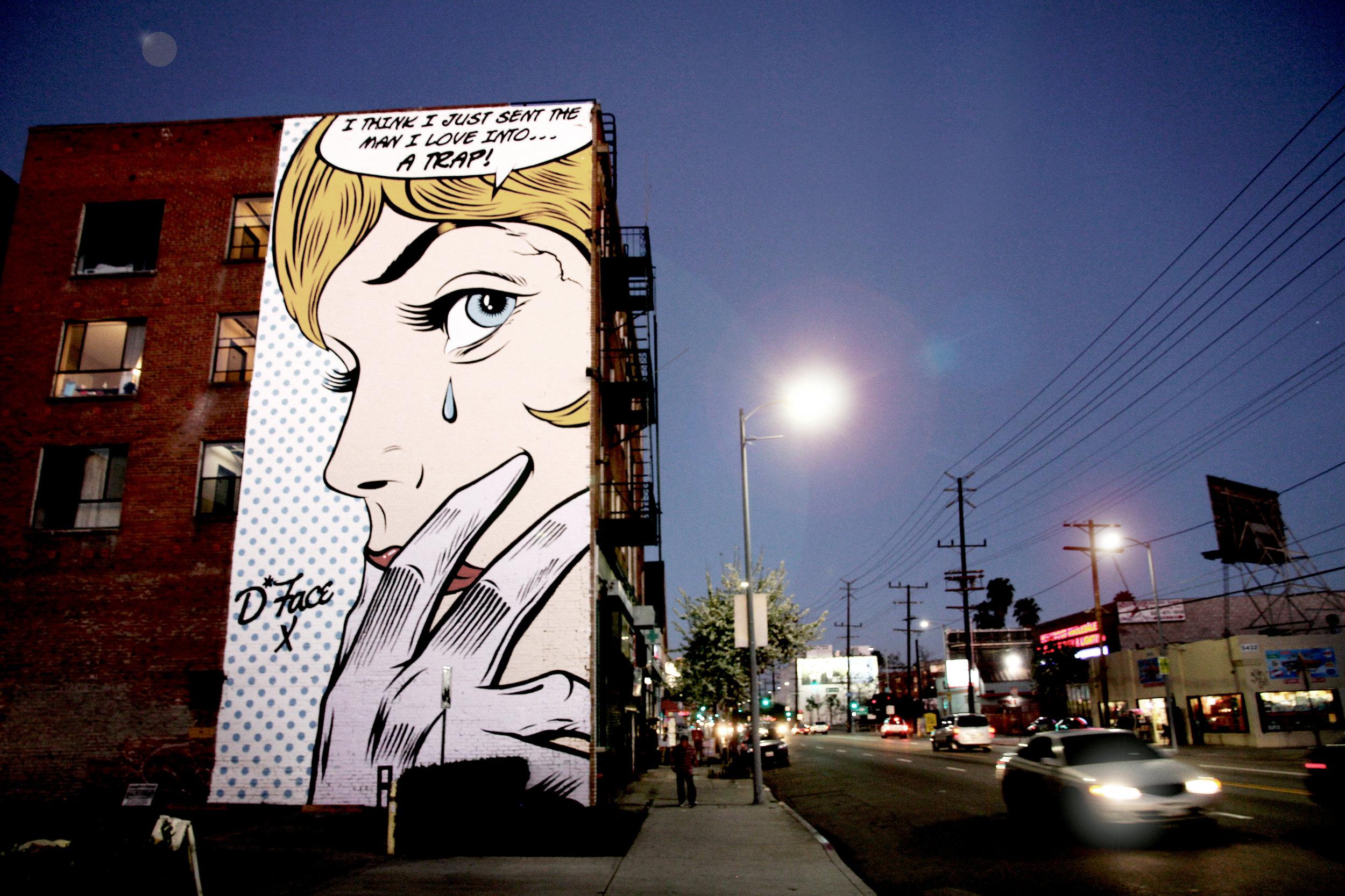 Love Trap Mural Night LA 2014.jpg