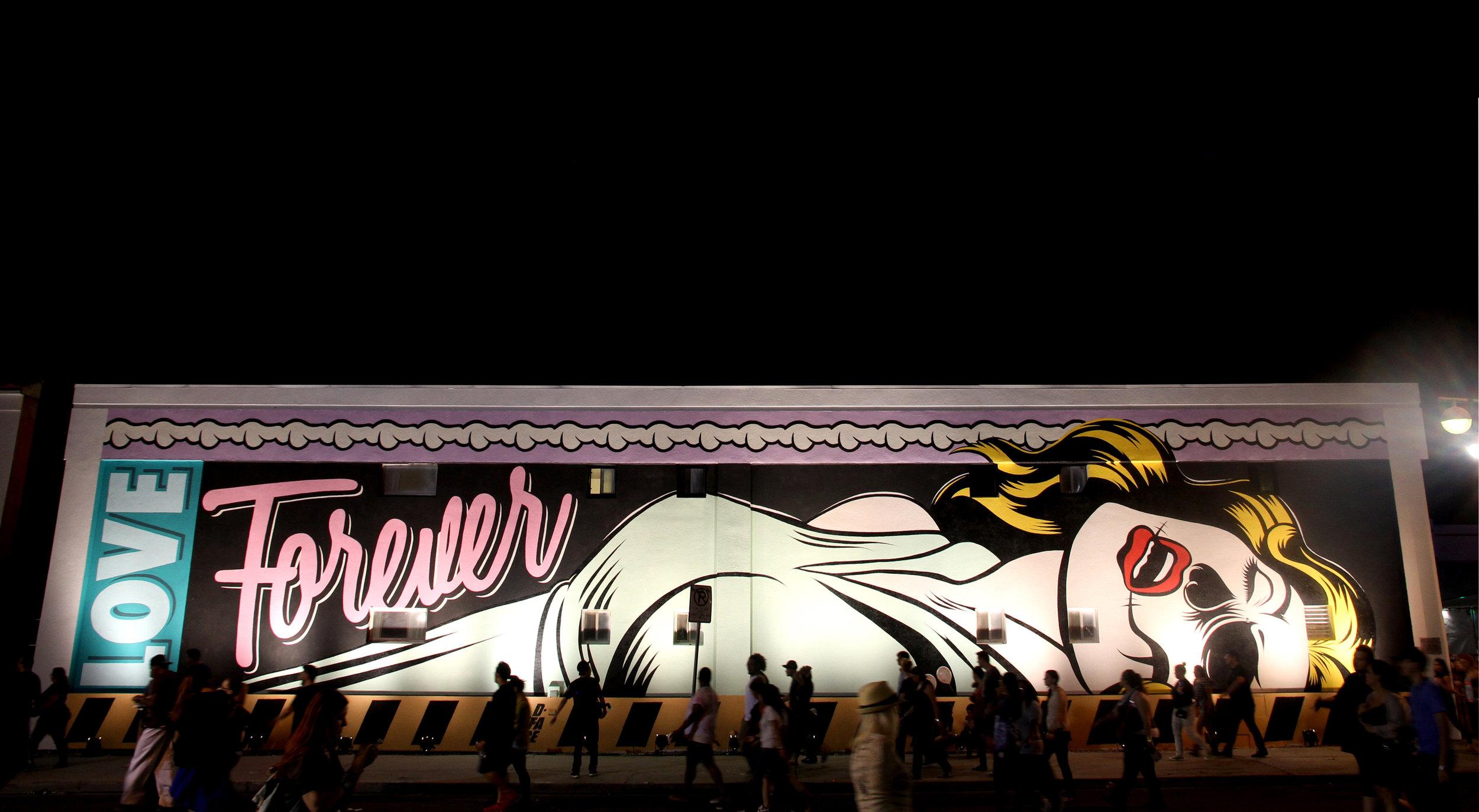 Love Forever Vegas Night 2014.jpg