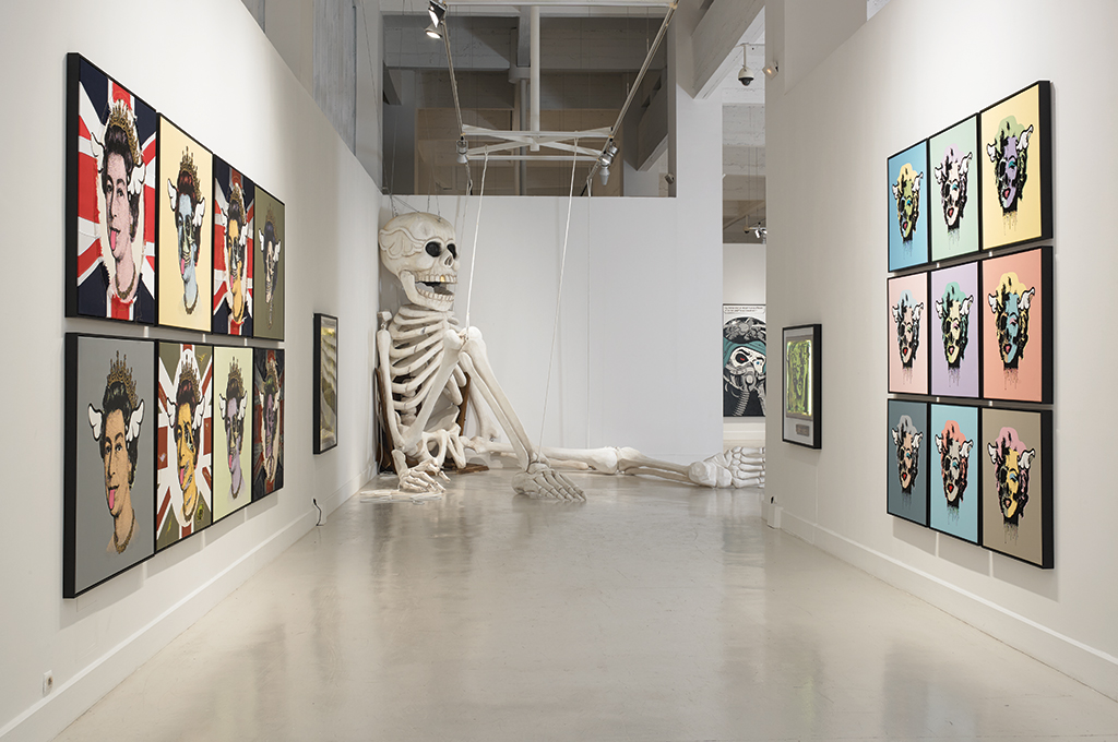DFace-Wasted-Youth-Museum-2-2015.jpg