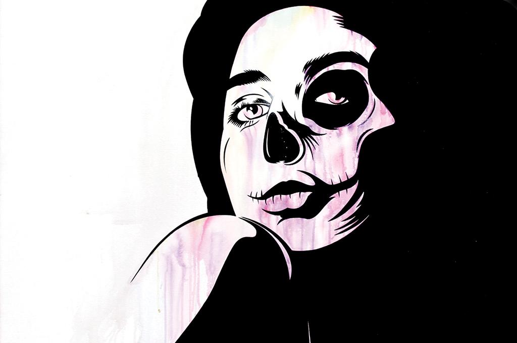 DFace-Amy-2014.jpg