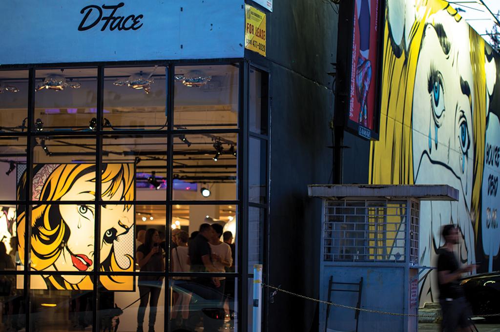 DFace-Scars-Stripes-Exterior-Los-Angeles-2014.jpg