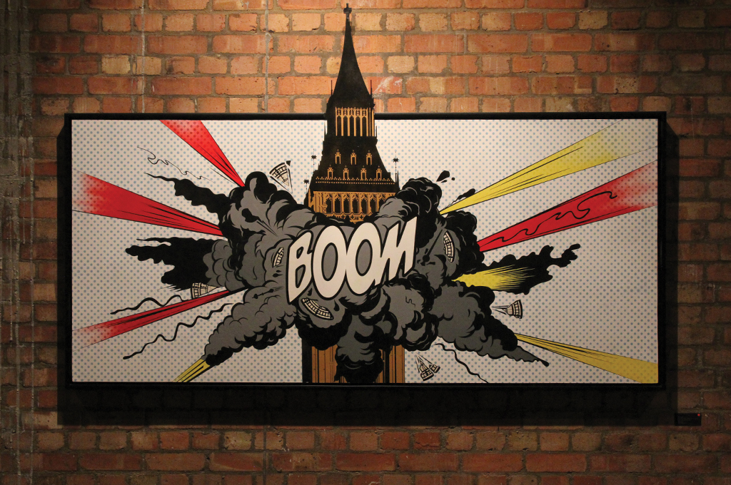 DFace-Big-Boom-2013.jpg