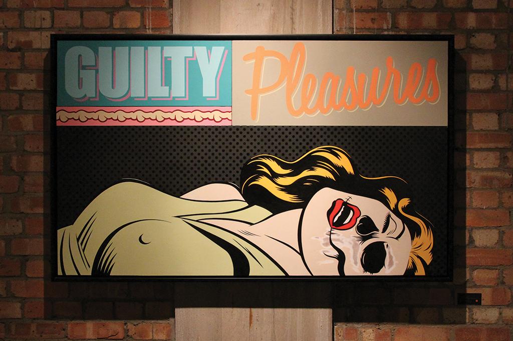 DFace-Guilty-Plesures-2013.jpg