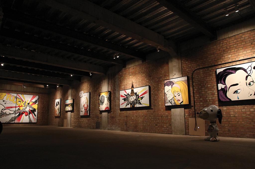 DFace-New-World-Disorder-Gallery-1-2013.jpg