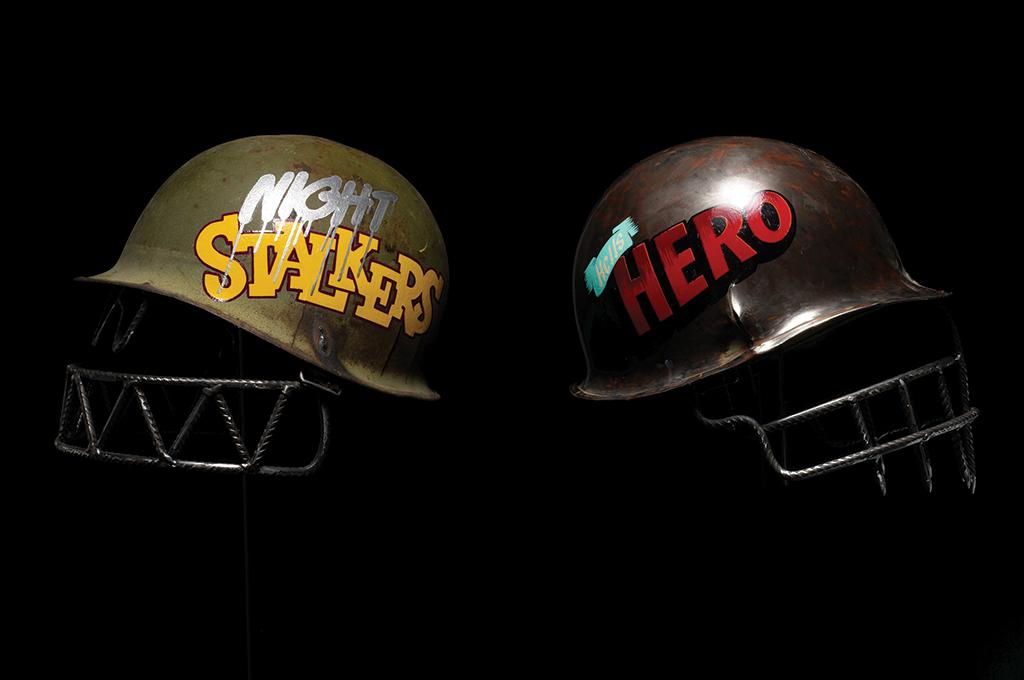 DFace-New-World-Disorder-Helmets-2013.jpg
