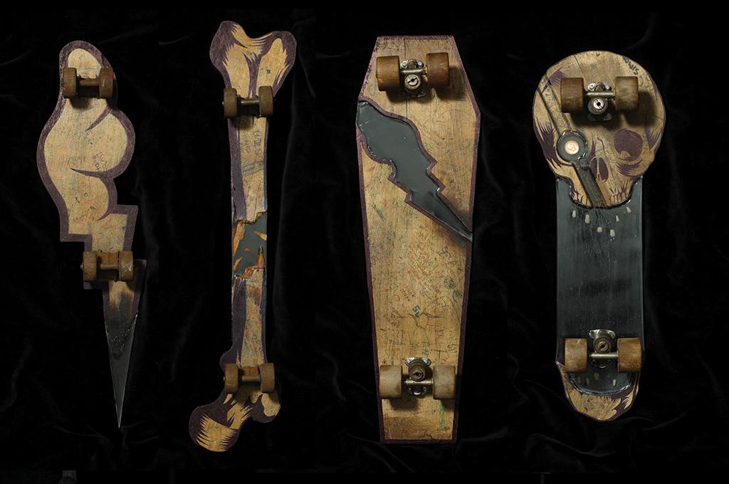 DFace-New-World-Disorder-Skateboards-2013.jpg