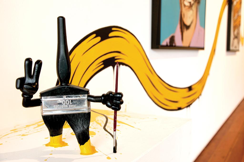 DFace-Painters-Apprentice-2011.jpg
