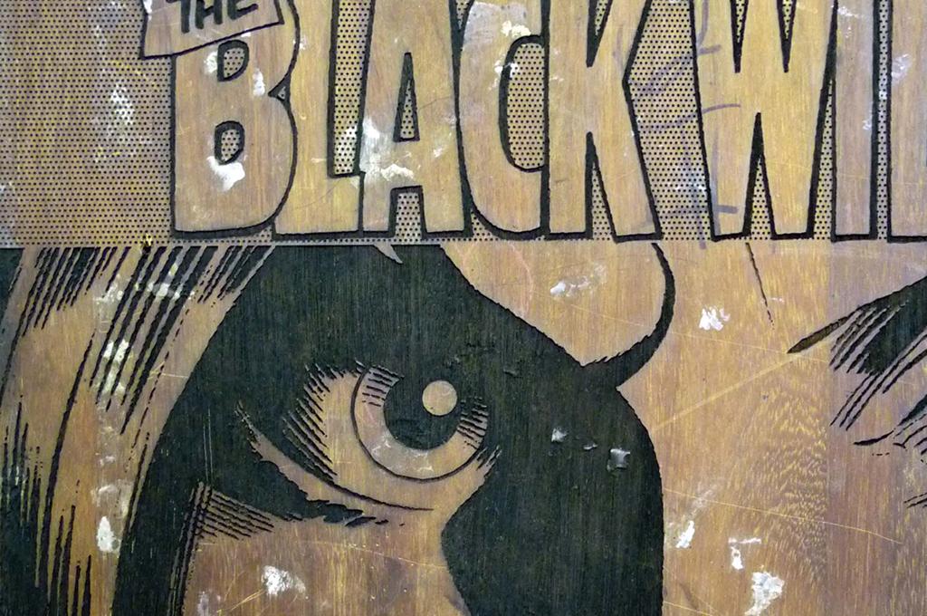 DFace-The-Black-Widow-Detail-2009.jpg
