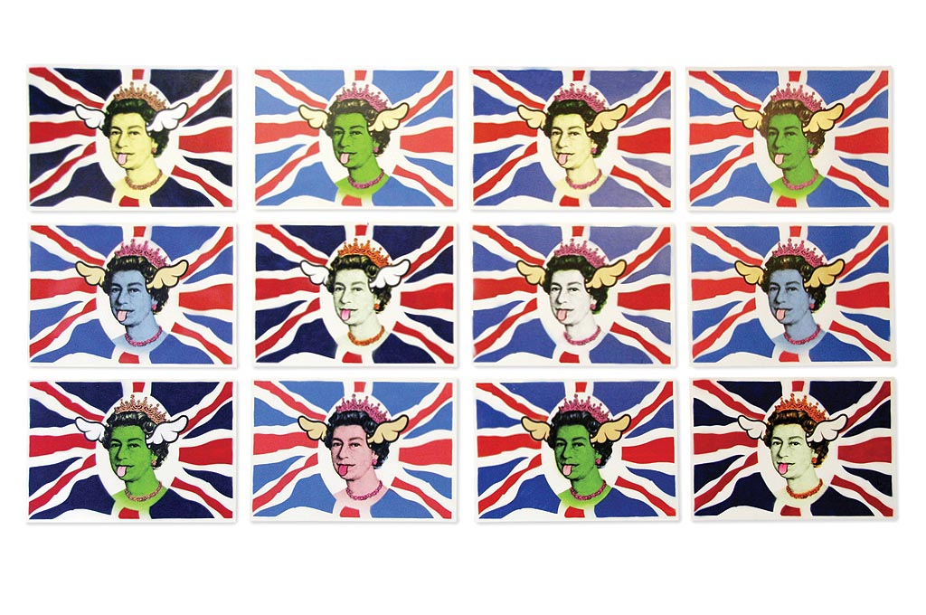 DFace-Dog-Save-The-Queen-2006.jpg