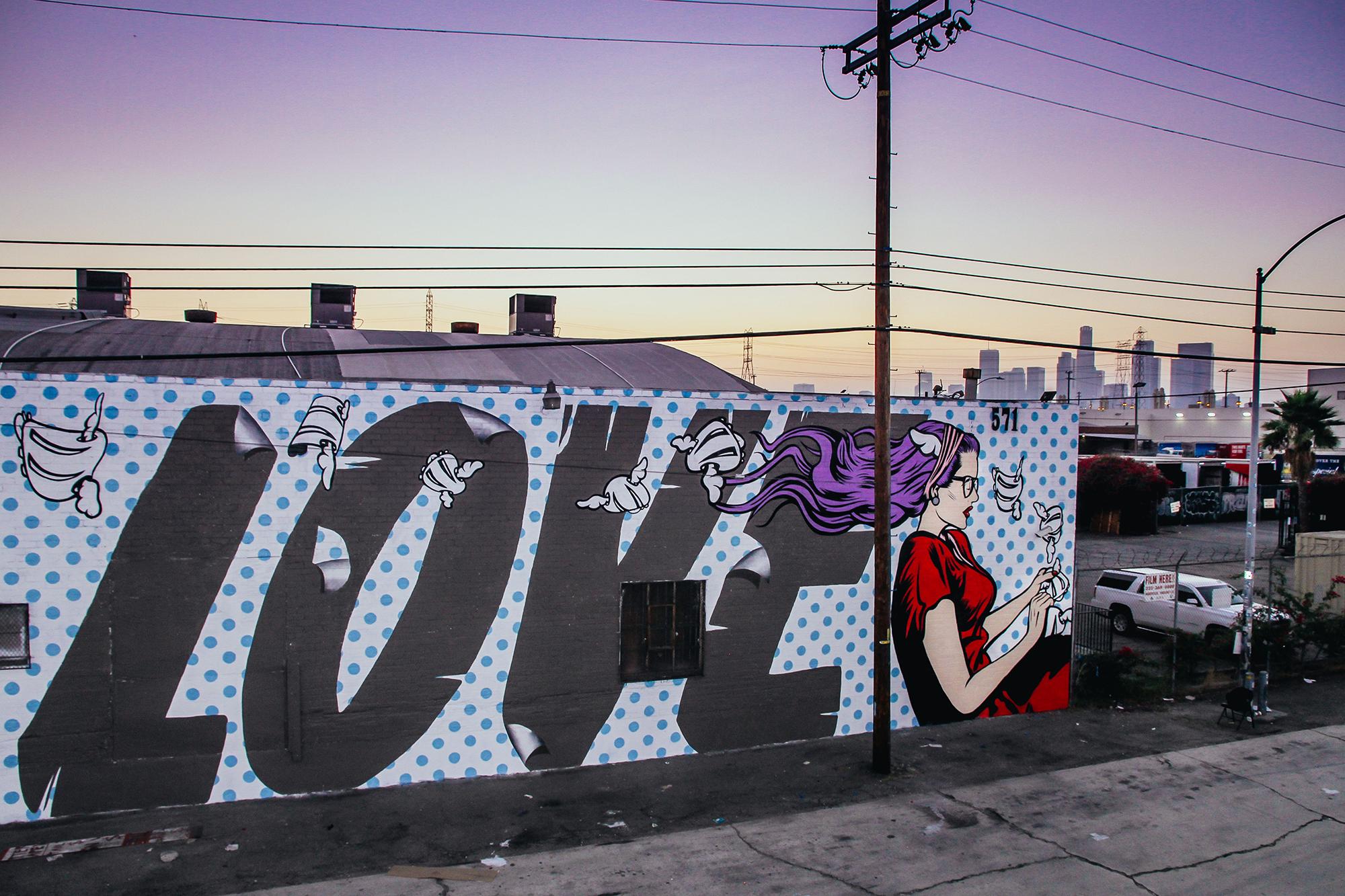 Love Downtown LA Arts District Sept 2017.png