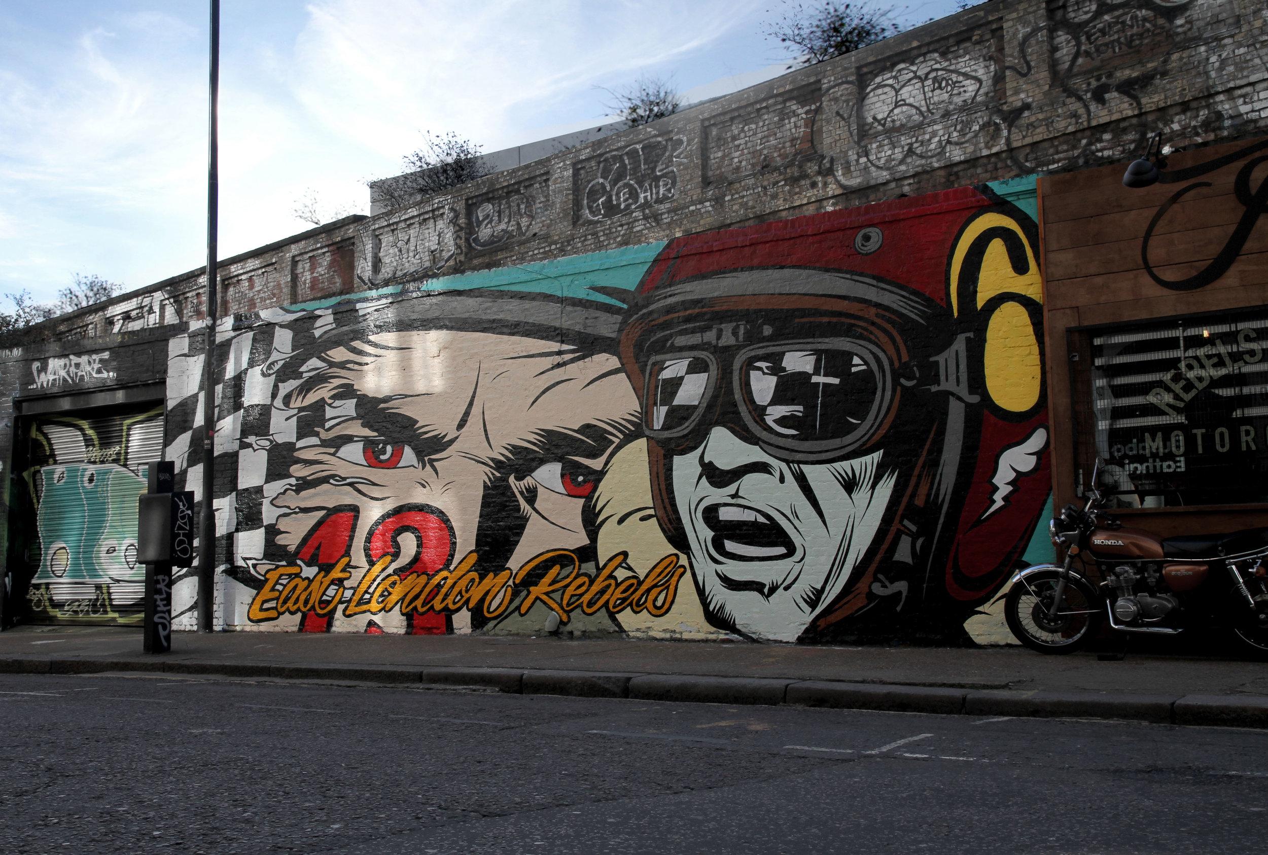 East London Rebels Final 2016.jpg
