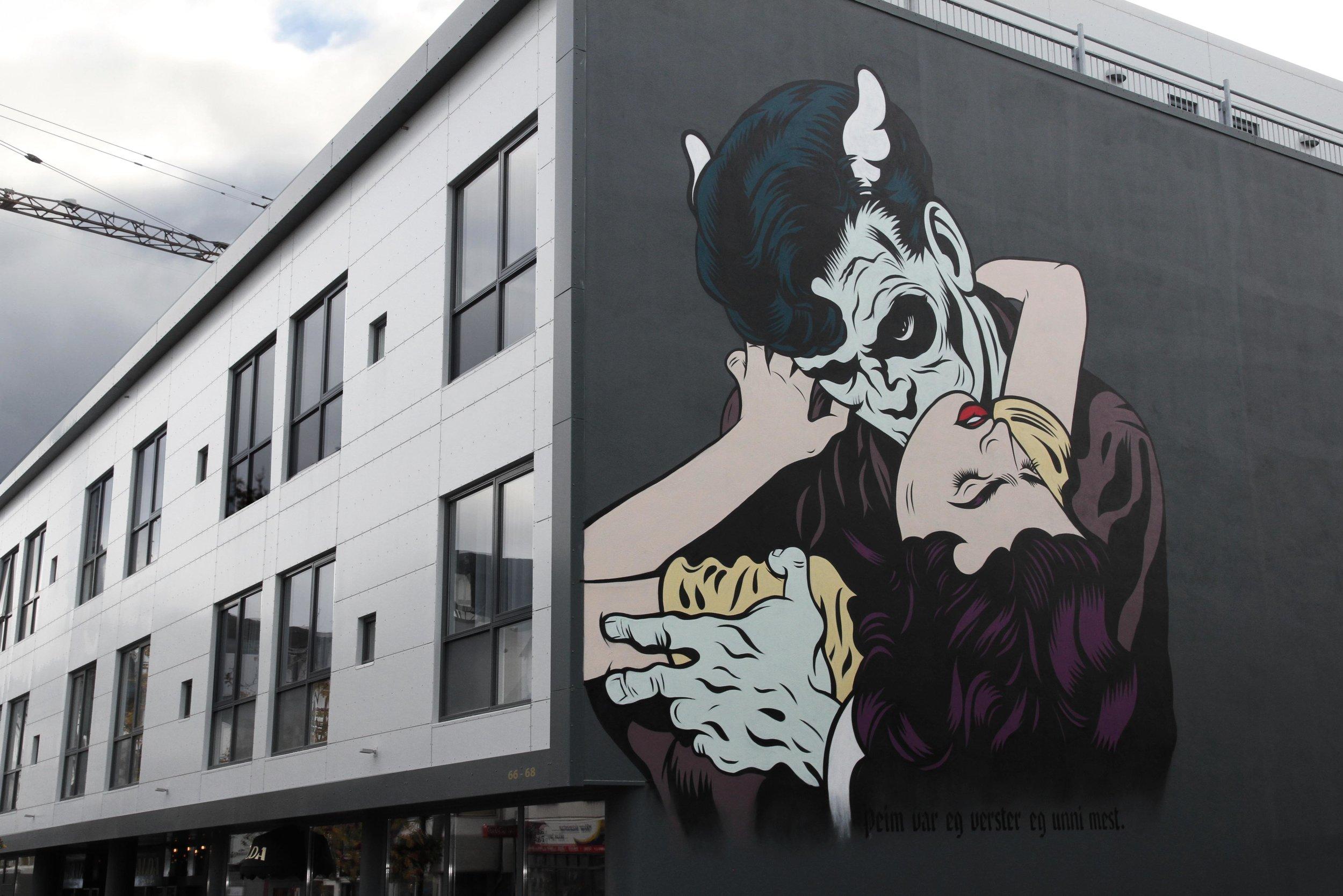 Bend Embrace Reykjavic. 2015jpg.jpg