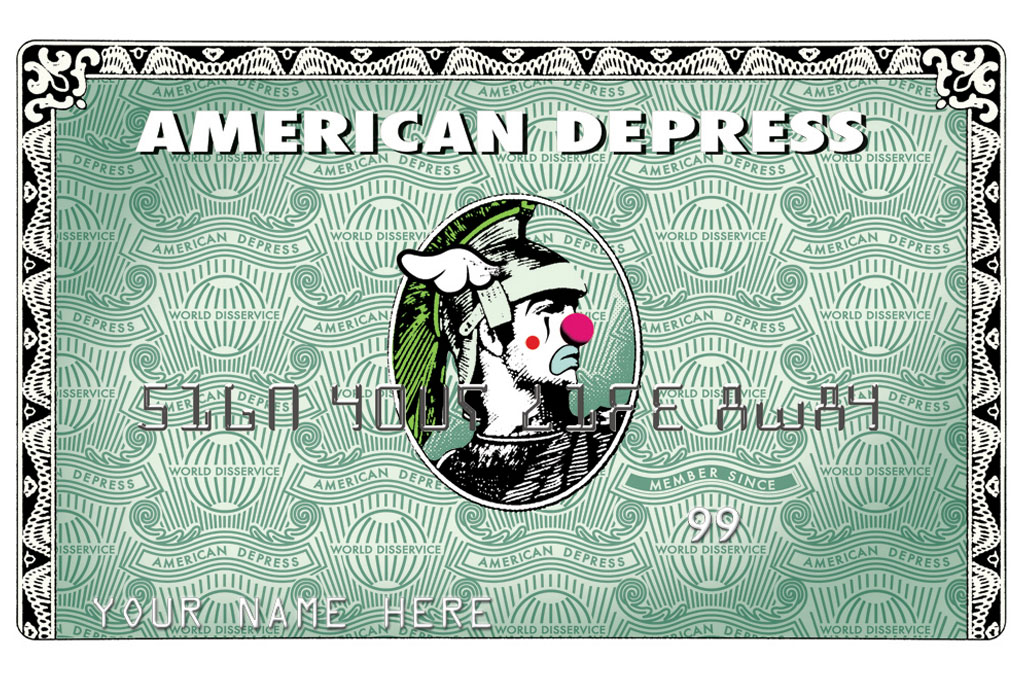 DFace-aPOPcalypse-now-American-Depress-2008.jpg