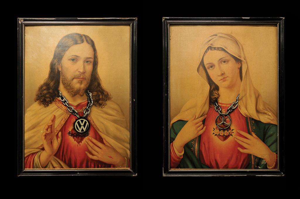 DFace-Jesus-Mary-Chain-2008.jpg