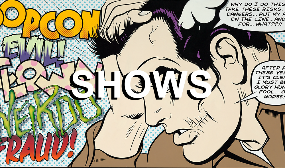 shows4.png