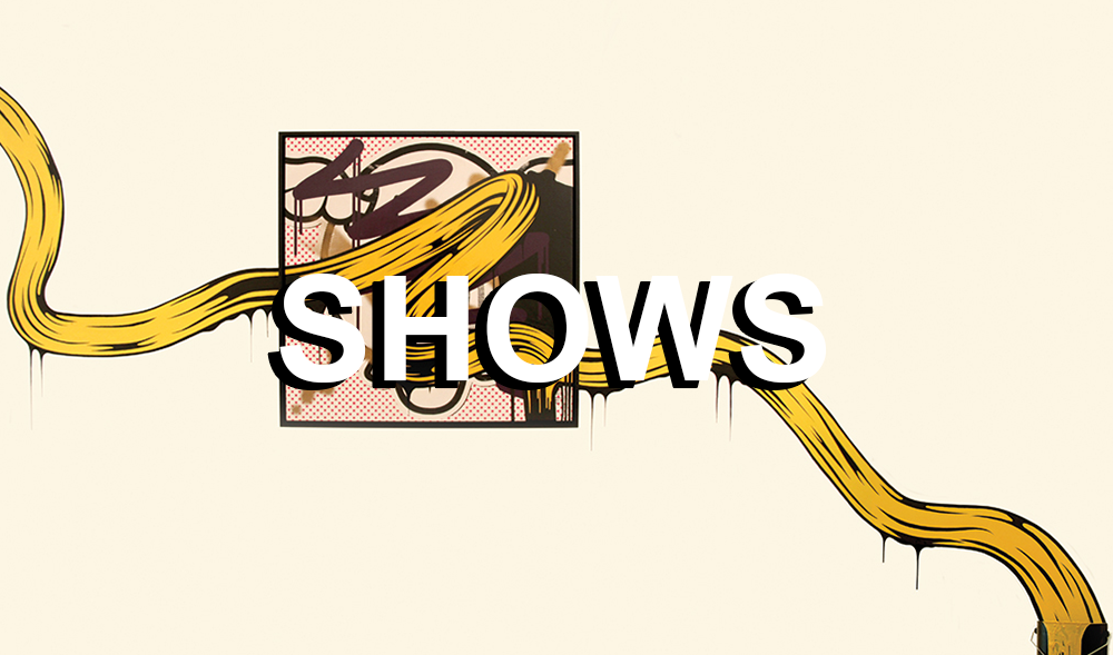 shows2.png