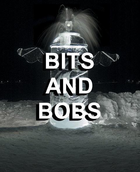 bits1.png