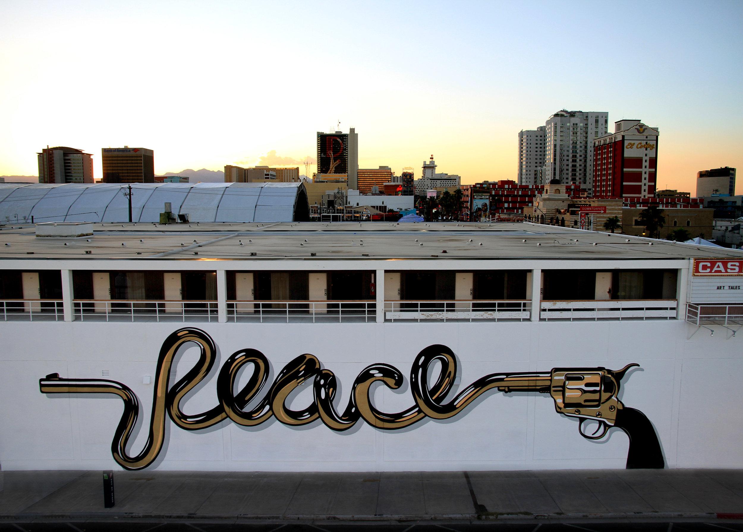 Peace Pipe Las Vegas 2015.jpg