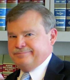 Joseph Welsh