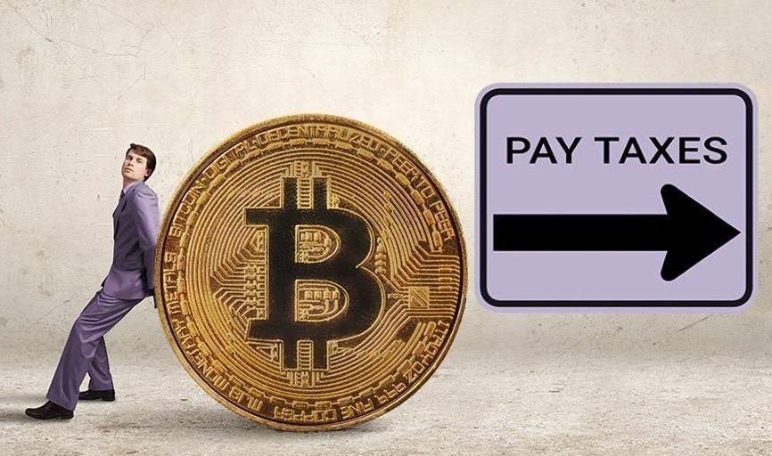 hashrate a bitcoin contanti crypto la strategia