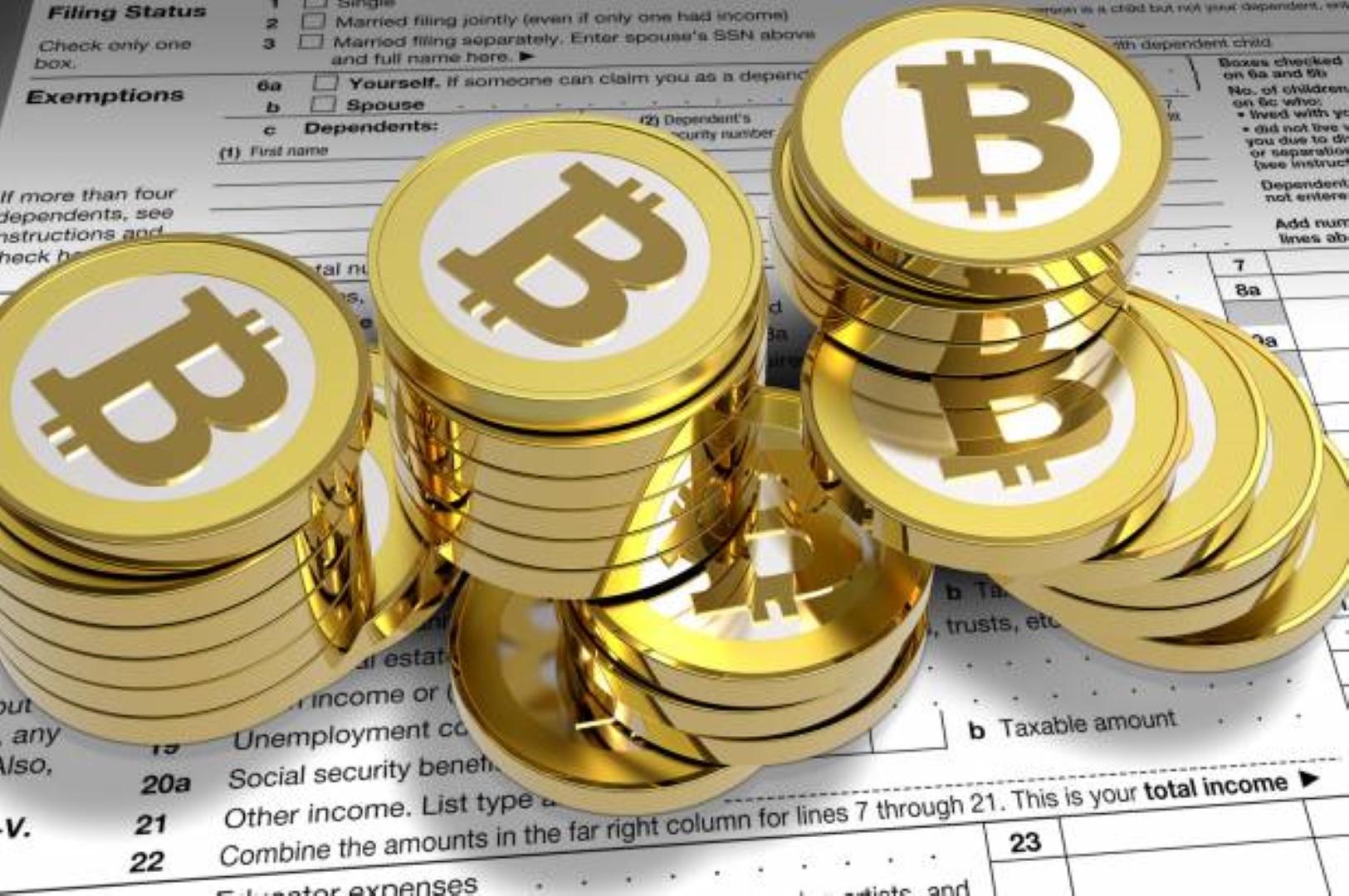 Crypto-Tax part 4.jpg