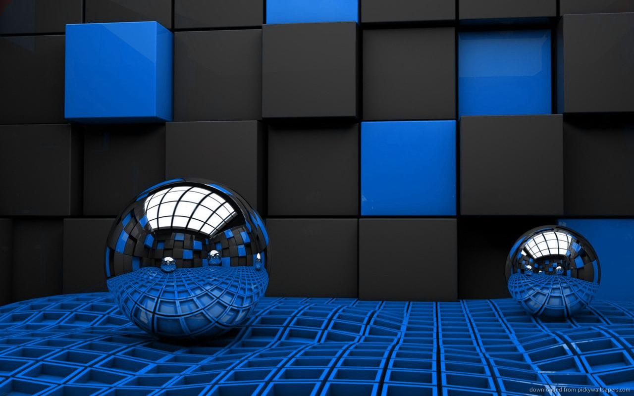 cubes-balls.jpg
