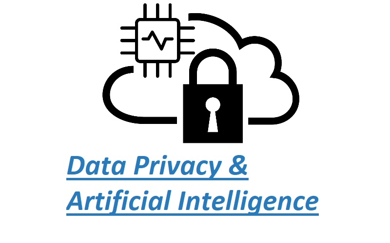 practices-data-privacy-AI-3.jpg